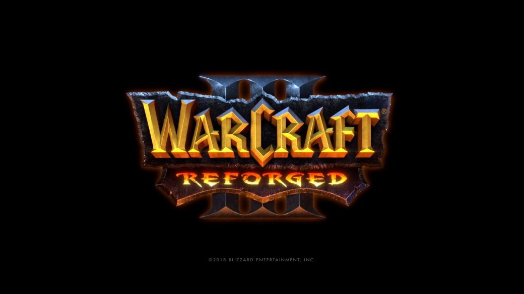 Ремастер WarCraft III официально анонсирован— наконец-то | Канобу - Изображение 1
