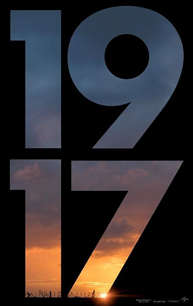 Вышел трейлер военной драмы «1917» отрежиссера «007: Спектр». Вней сыграет Бенедикт Камбербэтч | Канобу - Изображение 2