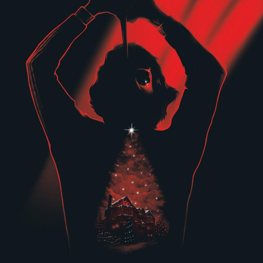 5 лучших культовых фильмов ужасов: от «Суспирии» до «Черного Рождества» | Канобу - Изображение 12236