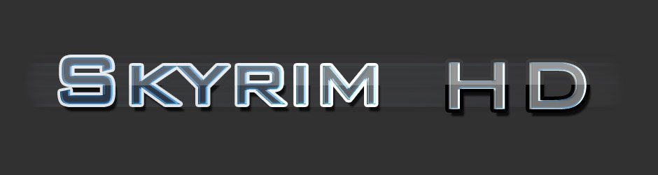 Одиннадцать лучших модов для Skyrim. - Изображение 2