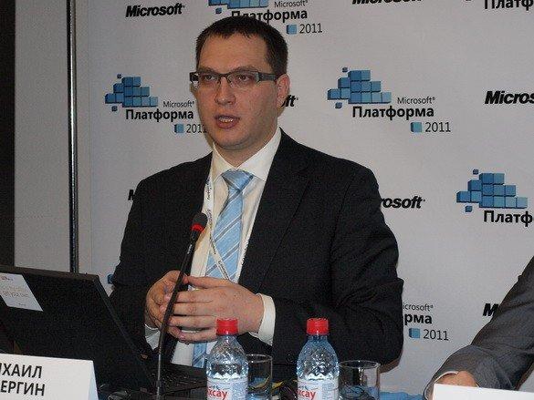 Михаил Кочергин уволен из Mail.Ru за высказывание о World of Tanks   Канобу - Изображение 1