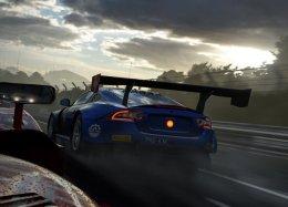 Гифка дня: Microsoft все испортила вForza Motorsport7