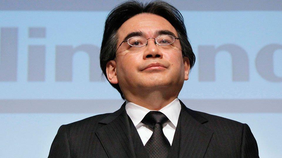 Nintendo прогнозирует убытки по итогам текущего финансового года   Канобу - Изображение 5028
