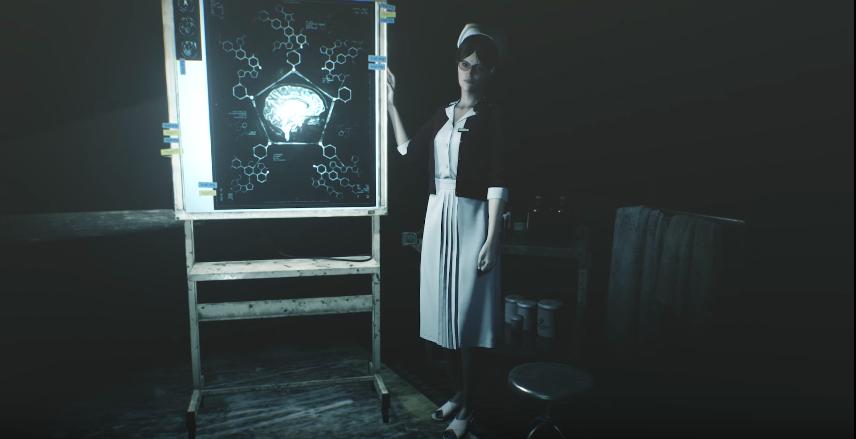 Рецензия на The Evil Within 2 | Канобу - Изображение 5
