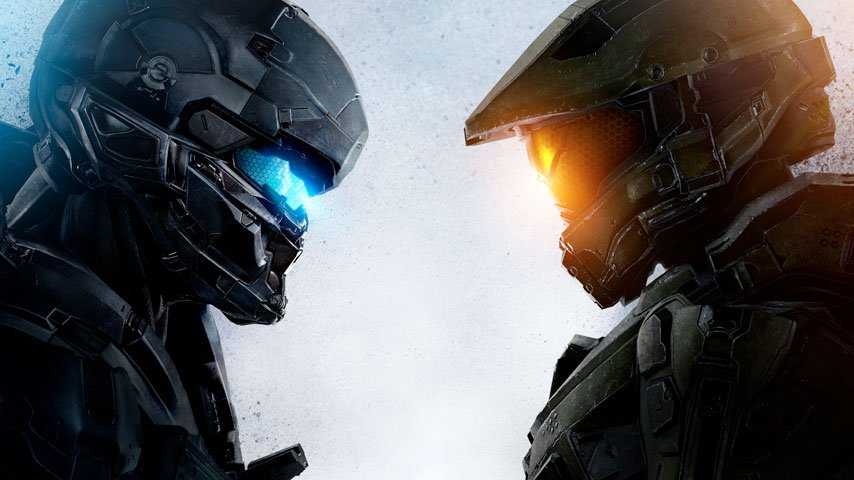 Залог успеха Xbox —  Minecraft и Halo 5  | Канобу - Изображение 0
