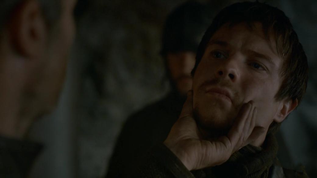 Актер из «Игры престолов» заявил, что финал сериала еще никто не угадал. - Изображение 1