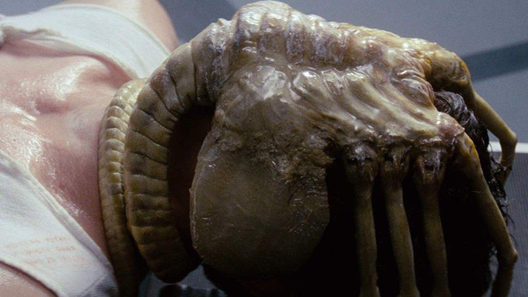 Все части Чужих - обзор всех фильмов серии Чужой (Alien) по порядку с описанием сюжета | Канобу - Изображение 6205