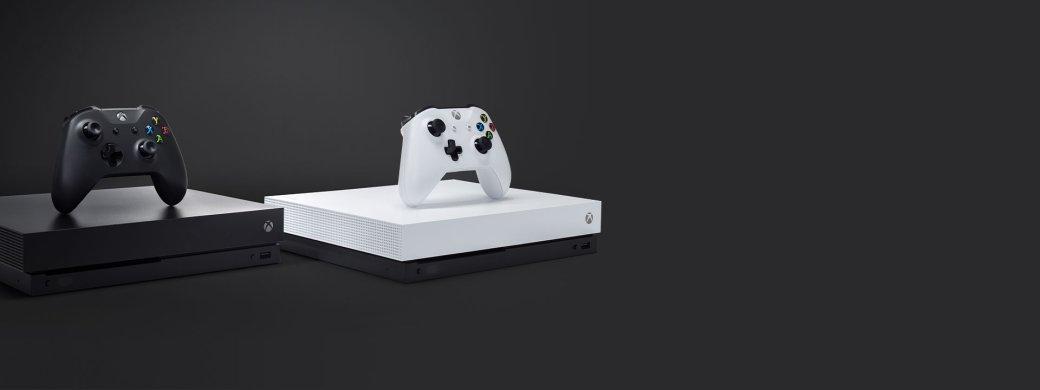 Microsoft раскрыла дату своей презентации наE3 2019