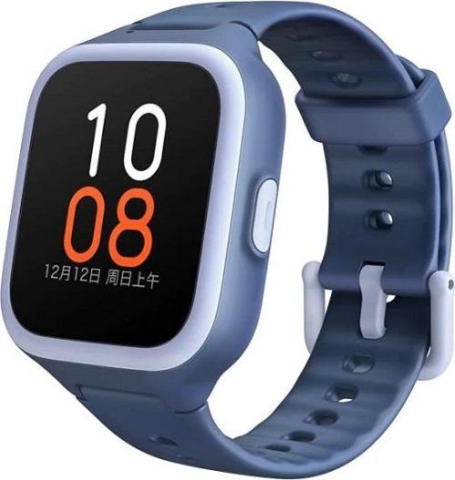 Лучшие недорогие смарт-часы с AliExpress 2020 - топ-5 бюджетных умных часов   Канобу - Изображение 7347