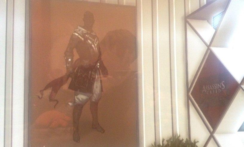 Будущее Assassin's Creed | Канобу - Изображение 3