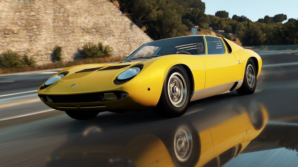 Авторы Forza Horizon 4 обнародовали системные требования игры. Особых различий с третьей частью нет. - Изображение 1