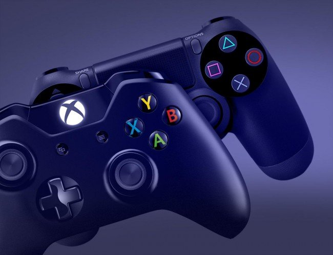 Ubisoft предсказывает быстрый переход на новые консоли  | Канобу - Изображение 13971