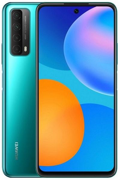 Лучшие бюджетные смартфоны 2020 - топ недорогих телефонов, дешевые модели с хорошими камерами | Канобу - Изображение 1040
