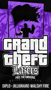 Самые интересные «каверы» обложек игр серии GTA | Канобу - Изображение 1