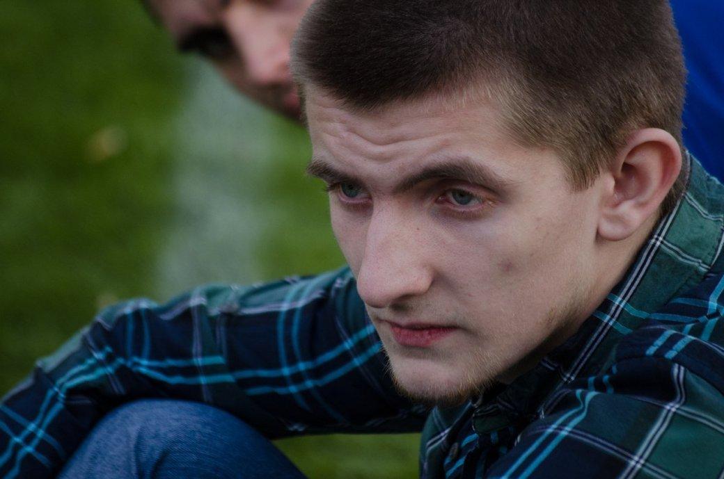 Интервью с победителем турнира по DotA 2 на «Игромире-2013» | Канобу - Изображение 13851