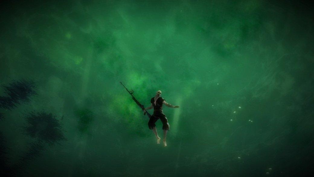 Guild Wars 2 - Драконы по полочкам | Канобу - Изображение 11