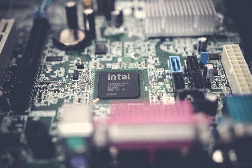 Как выбрать материнскую плату в 2019 году - гайд по выбору для игровых процессоров Intel и AMD | Канобу