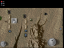 Обзор треш-игр от Falco Software (#16) Танчики ч.1. - Изображение 46