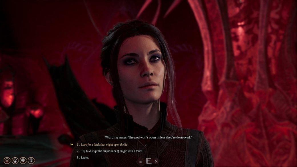 45 вещей, которые стоит знать перед началом игры вBaldur's Gate3 (2020) | Канобу - Изображение 4552