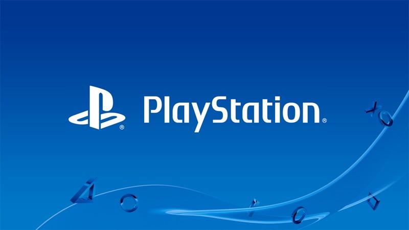 Игровые разработчики неждут PlayStation 5 раньше 2020 года