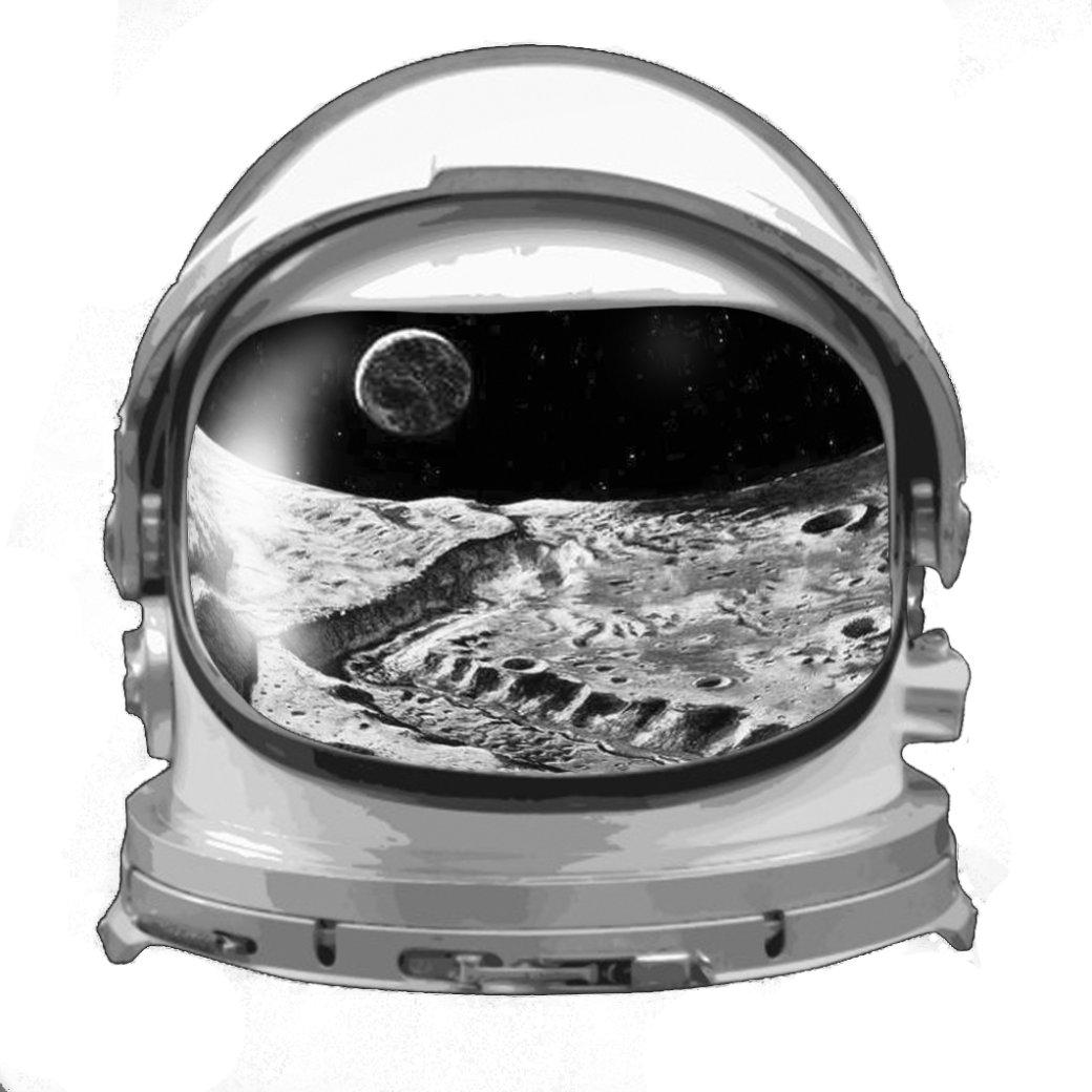 Читаем. Отрывок из«Красной Луны» Кима Стэнли Робинсона | Канобу - Изображение 5