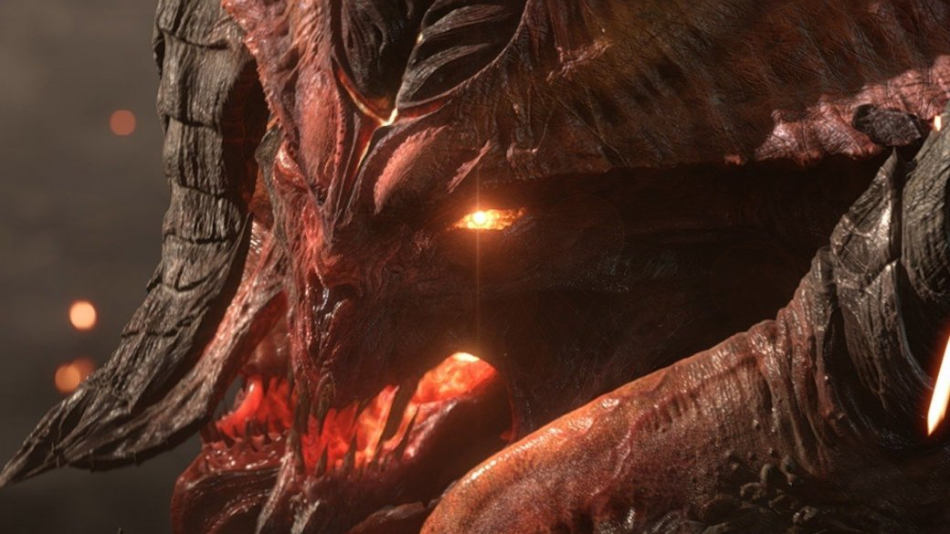 World of Warcraft: Battle for Azeroth за 1499 и многое другое: Черная пятница в Battle.net | Канобу - Изображение 9580