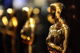 «Оскары 2019» внезапно остались без ведущего из-за гомофобных твитов 10-летней давности