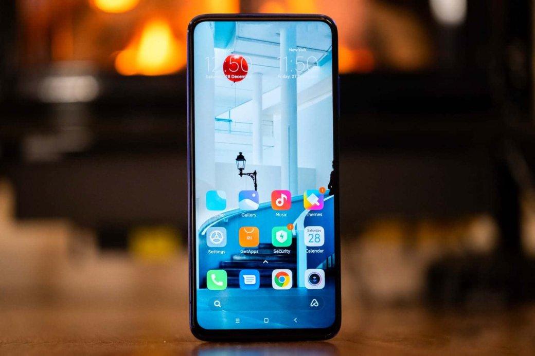Китайский гигант Xiaomi выпускает качественные инедорогие смартфоны, поэтому компания быстро завоевала мировой рынок имного пользователей изРоссии. Собрали водном месте семерку лучших, нанаш взгляд, моделей Xiaomi иего суббренда Redmi. Представленные аппараты выбраны посоотношению цены икачества, аеще ихофициально можно купить натерритории страны или в любом популярном интернет-магазине. Если пользуетесь другими моделями, топишите свои впечатления вкомментариях.
