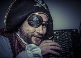 Легальные онлайн-кинотеатры обвинили «Яндекс» впопулярности пиратского контента
