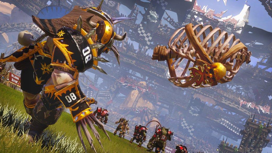 Лучшие игры Xbox Game Pass - какие игры доступны бесплатно по подписке от Microsoft | Канобу - Изображение 16