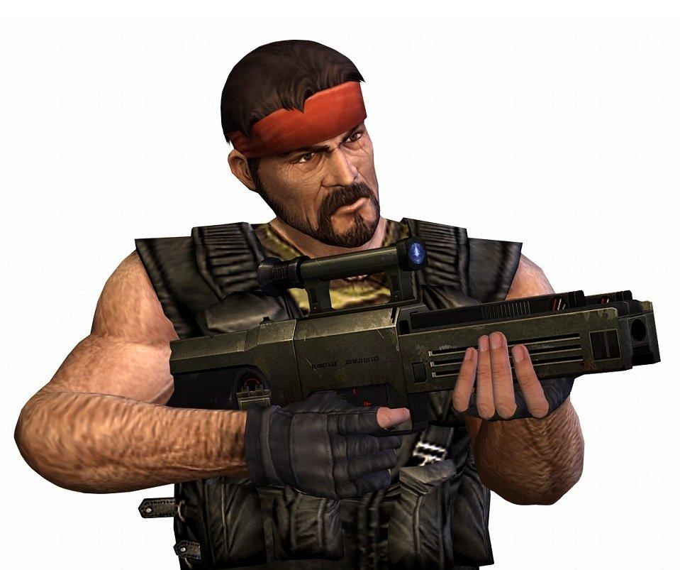 Главные оружейные мифы в играх | Канобу - Изображение 2