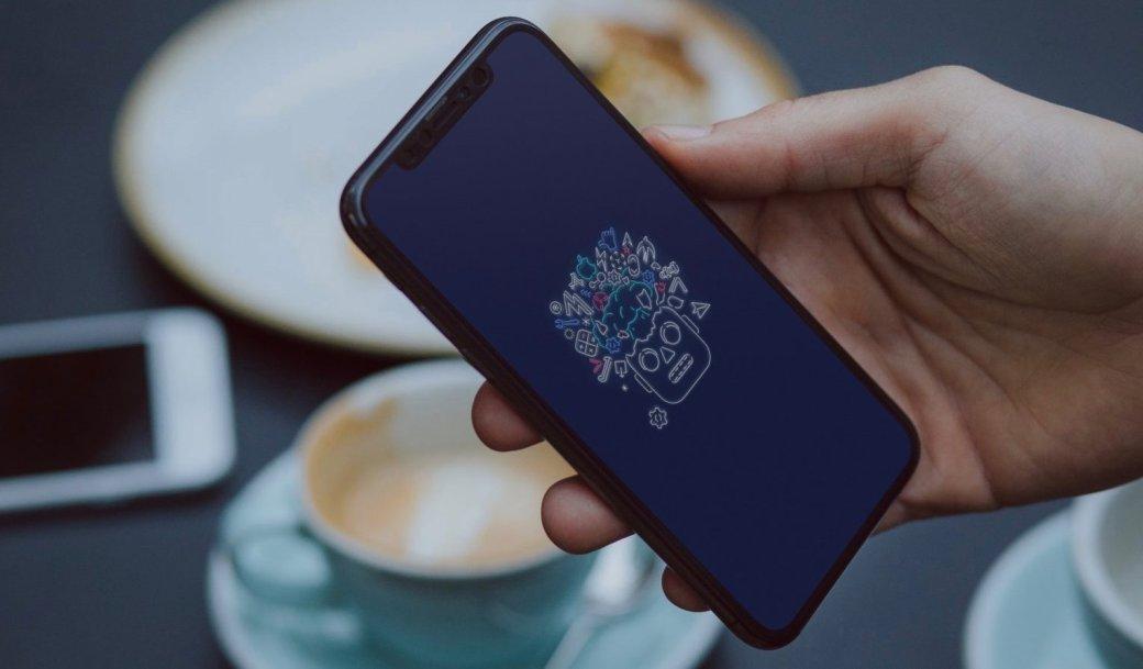 WWDC 2019: новыеподробности о презентации Apple | Канобу - Изображение 0