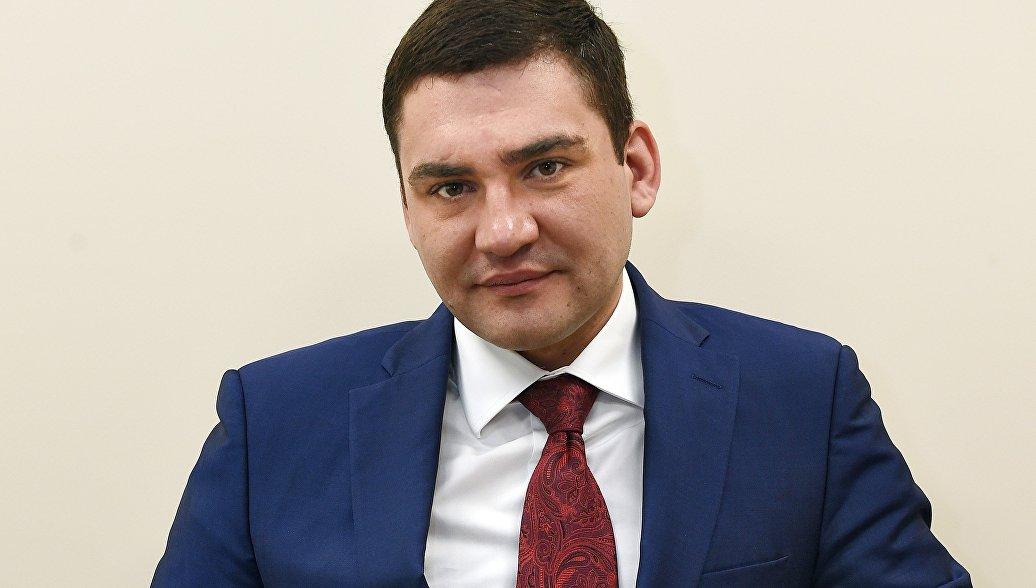 Вдекабре прошлого года Антон Черепенников попал врейтинг самых успешных молодых бизнесменов России 2016 года.