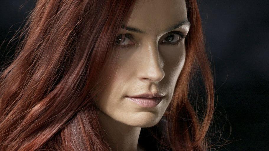 Лучшие ихудшие женщины-супергерои висториикино | Канобу - Изображение 20