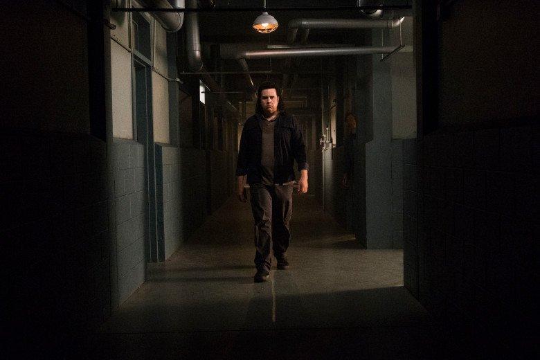 Суть. Короткая рецензия на7 серию 8 сезона «Ходячих мертвецов» | Канобу - Изображение 0