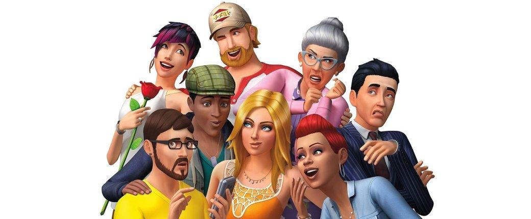 Electronic Arts навыставке E3 2019— что покажут наEAPlay? | Канобу - Изображение 8