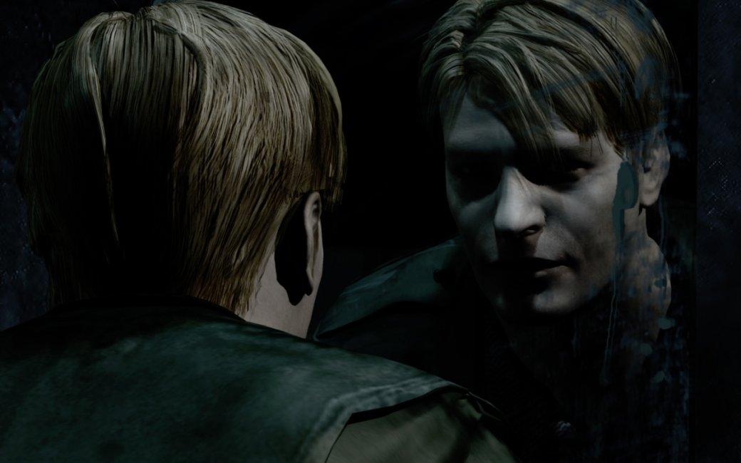 «Silent Hill: Навстречу ужасу»— книга-анализ великой серии хорроров, нацеленная нафанатов | Канобу