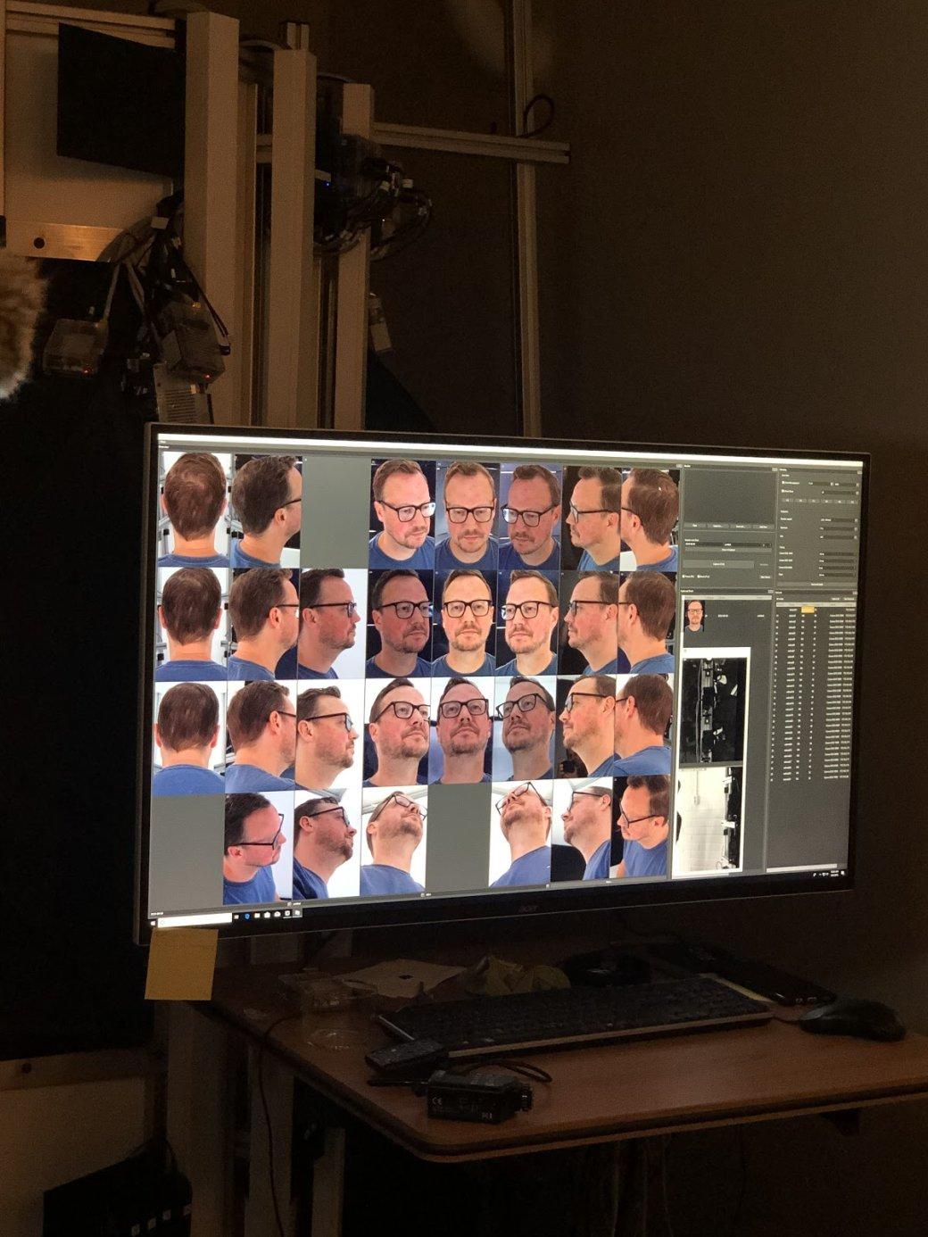 «Мымечтаем сделать Alan Wake2». Интервью с нарративным директоромControl итур постудии Remedy | Канобу - Изображение 3