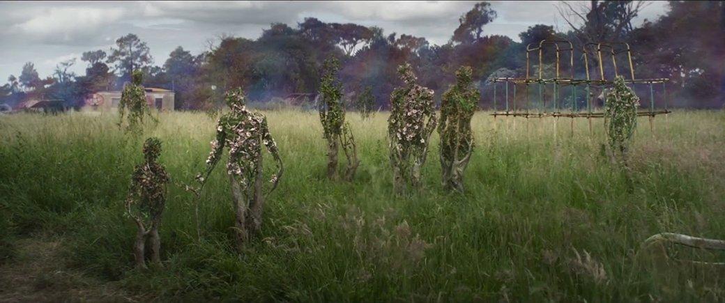 Главные фильмы 2018— «Война бесконечности», «Аннигиляция», «Веном», «Соло», «Бамблби». - Изображение 4