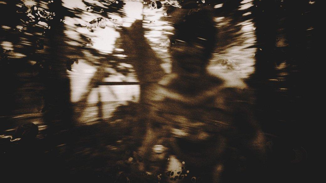 Фотомеланхолия | Канобу - Изображение 99