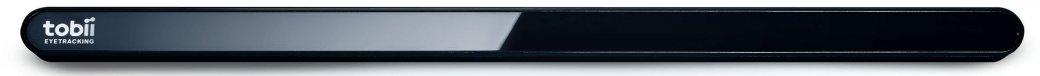 Подробный обзор Tobii Eye Tracker 4C— что это, для кого икак ведет себя виграх? | Канобу - Изображение 11049