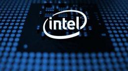 Слух: девятое поколение процессоров Intel представят уже в октябре этого года