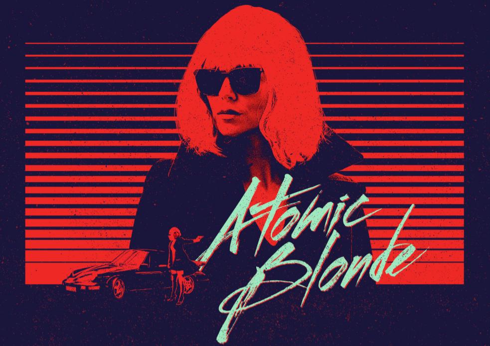 Взрывная блондинка (фильм 2017) - обзоры главных и лучших фильмов 2017 | Канобу - Изображение 1