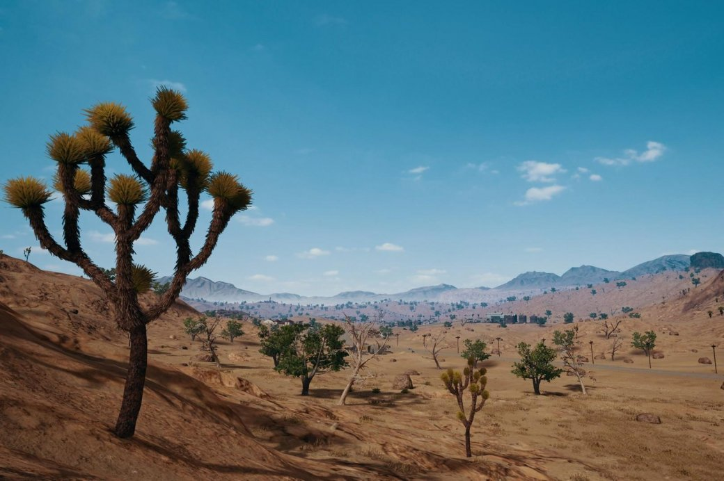 Рецензия на Playerunknown's Battlegrounds | Канобу - Изображение 2484