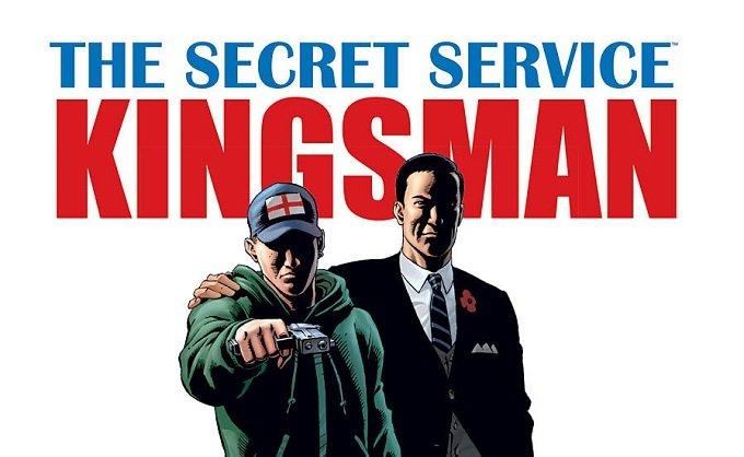 Kingsman: Секретная служба   Канобу - Изображение 2333