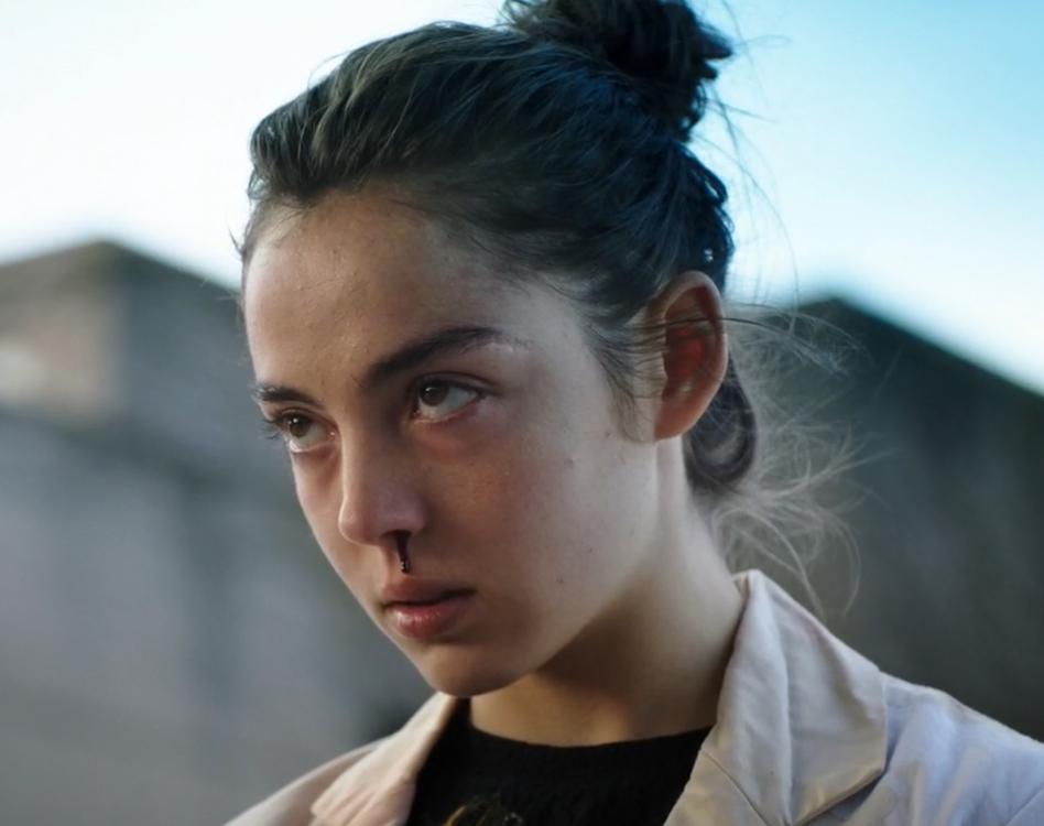 Рецензия на «Сырое» — один из самых мерзких фильмов в истории   Канобу - Изображение 2