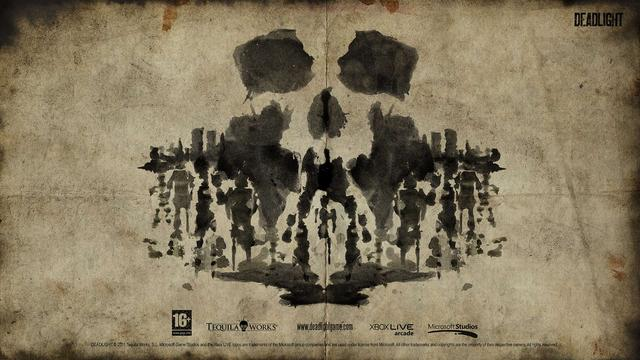 Deadlight | Канобу - Изображение 3