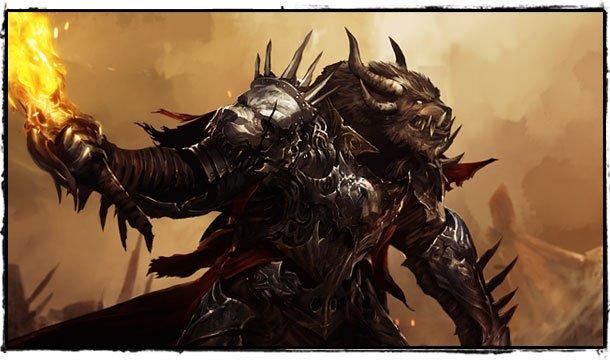 Guild Wars 2 - Драконы по полочкам | Канобу - Изображение 3