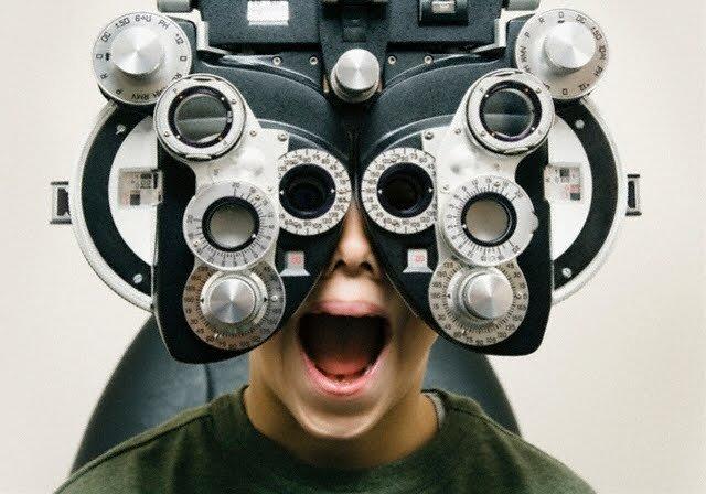 Очки виртуальной реальности своими руками | Канобу - Изображение 2