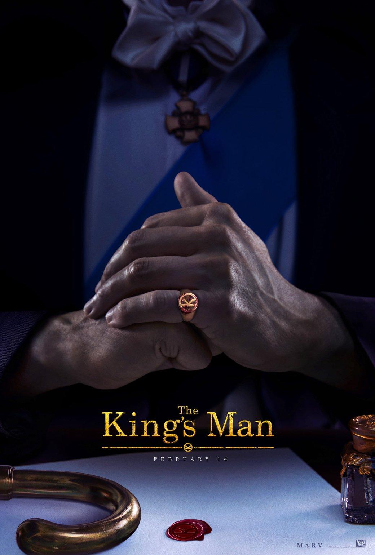 В дебютном трейлере «King's Man: Начало» показали Первую мировую войну | Канобу - Изображение 2